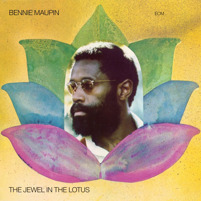 Maupin B Jewel in the Lotus.png
