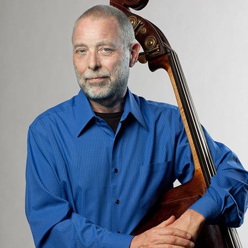 Dave Holland pic.png