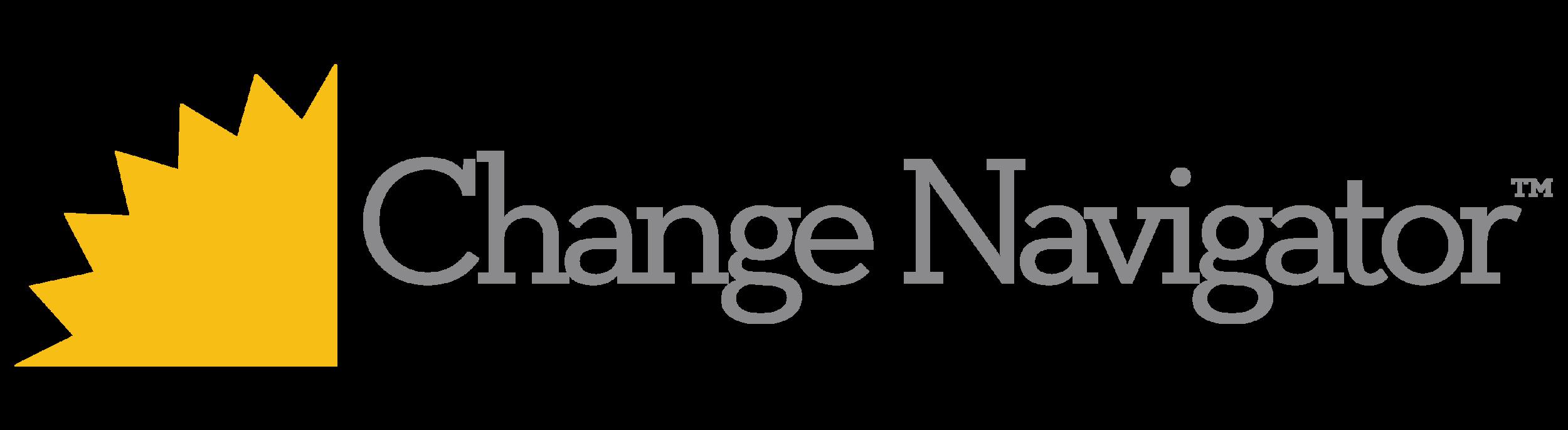 change-nafigator-04.png