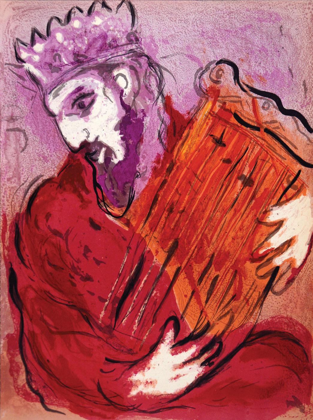 David-and-his-Harp-.jpg