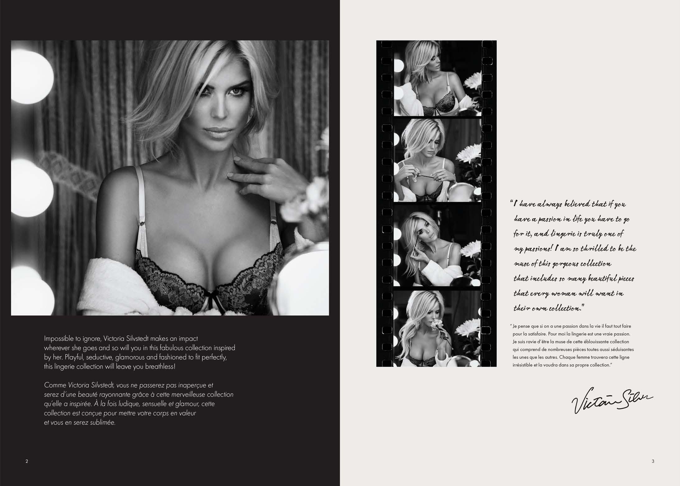 Very-Victoria-Lingerie-brochure-EUR-03.jpg