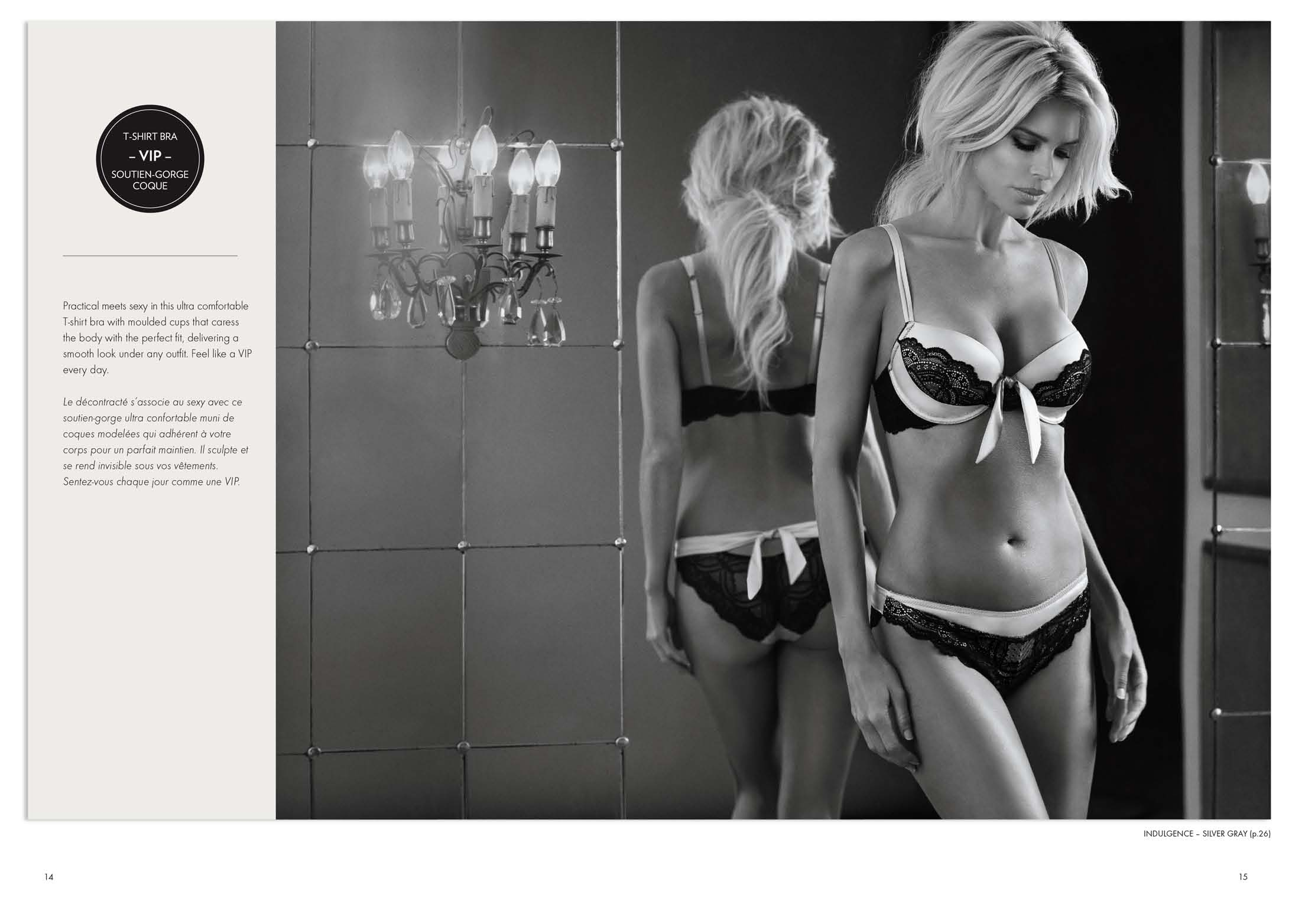 Very-Victoria-Lingerie-brochure-EUR-08.jpg