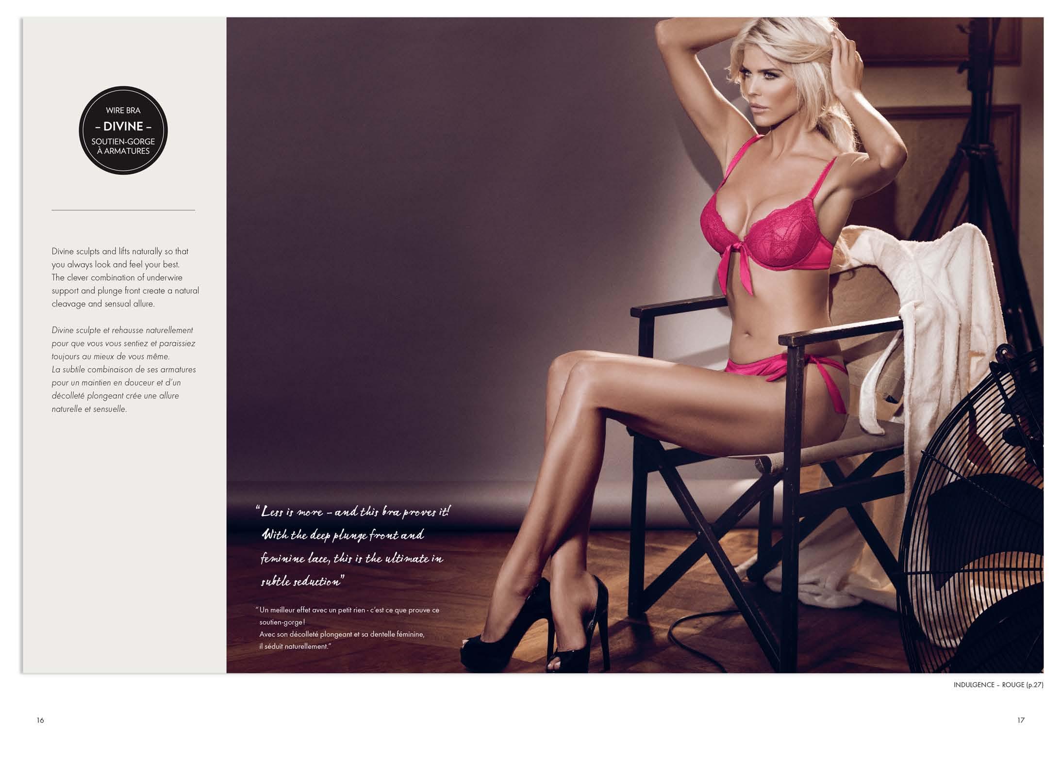 Very-Victoria-Lingerie-brochure-EUR-09.jpg