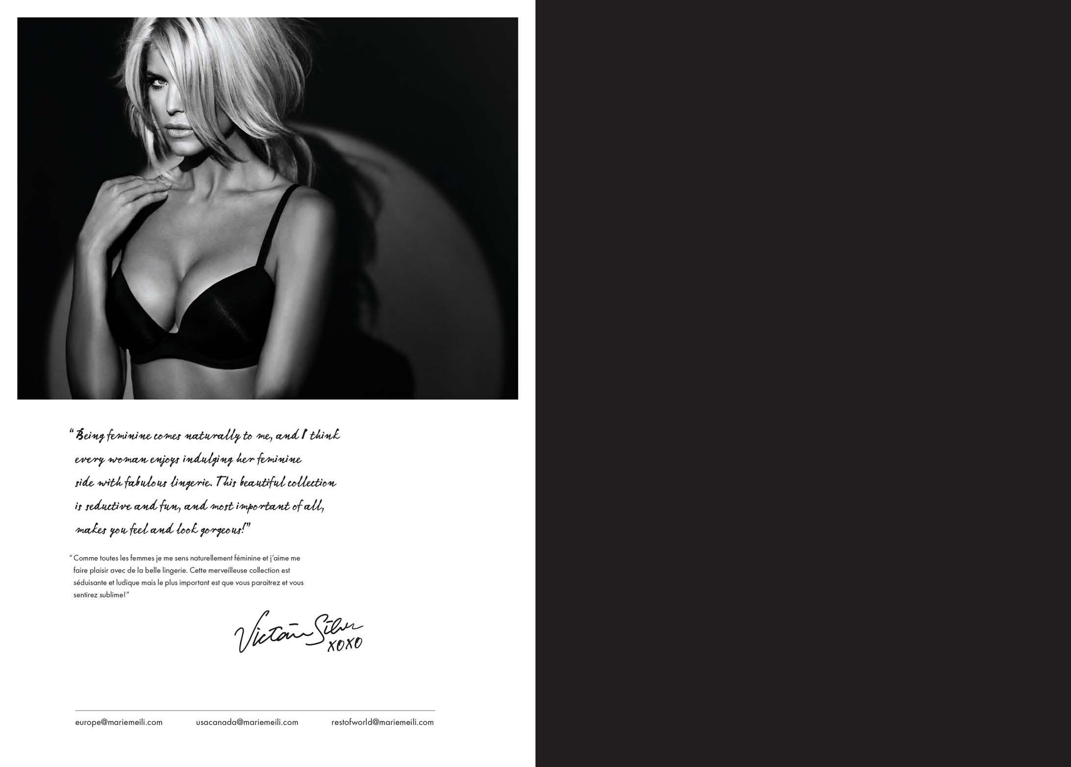 Very-Victoria-Lingerie-brochure-EUR-11.jpg