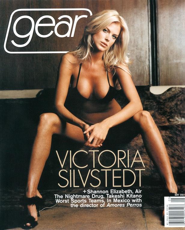 Victoria silvstedt top 15 - 06.jpg