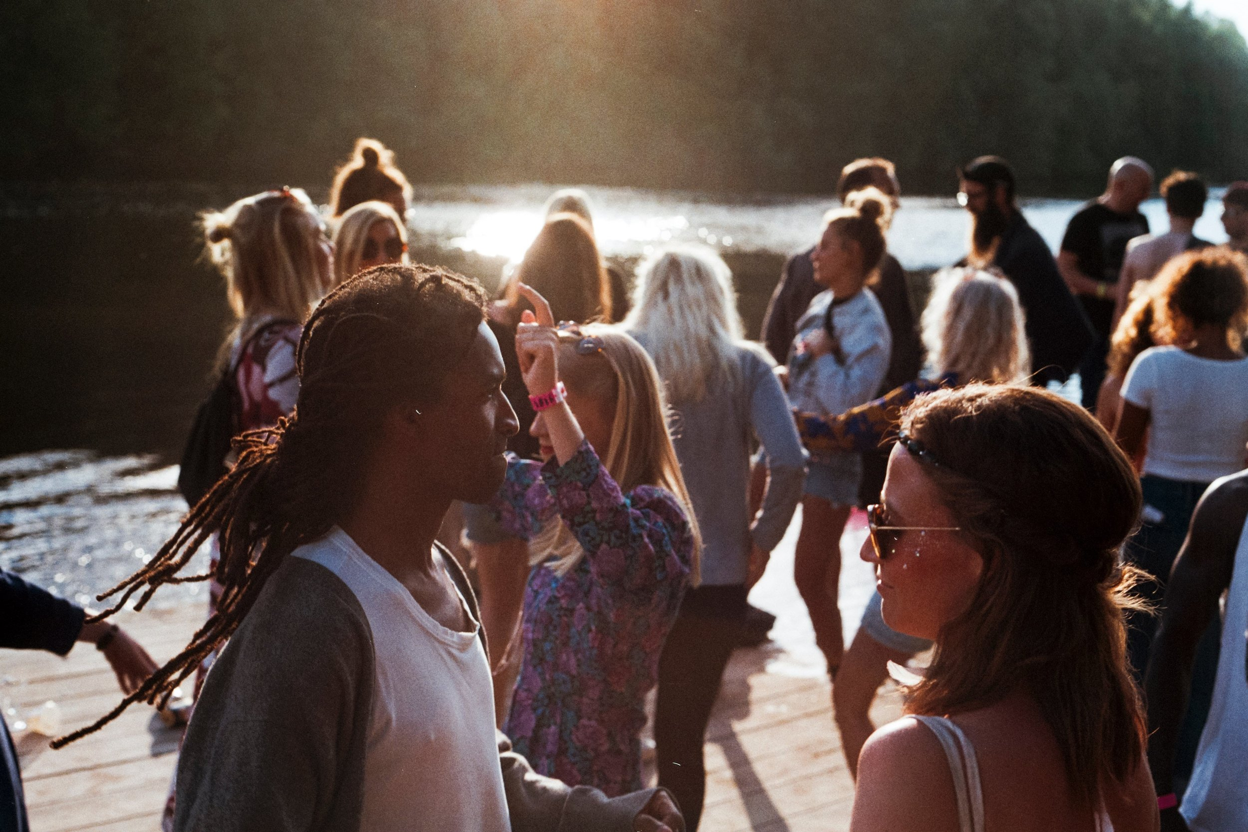 Social Anxiety: What Is It and What Can I Do About It?