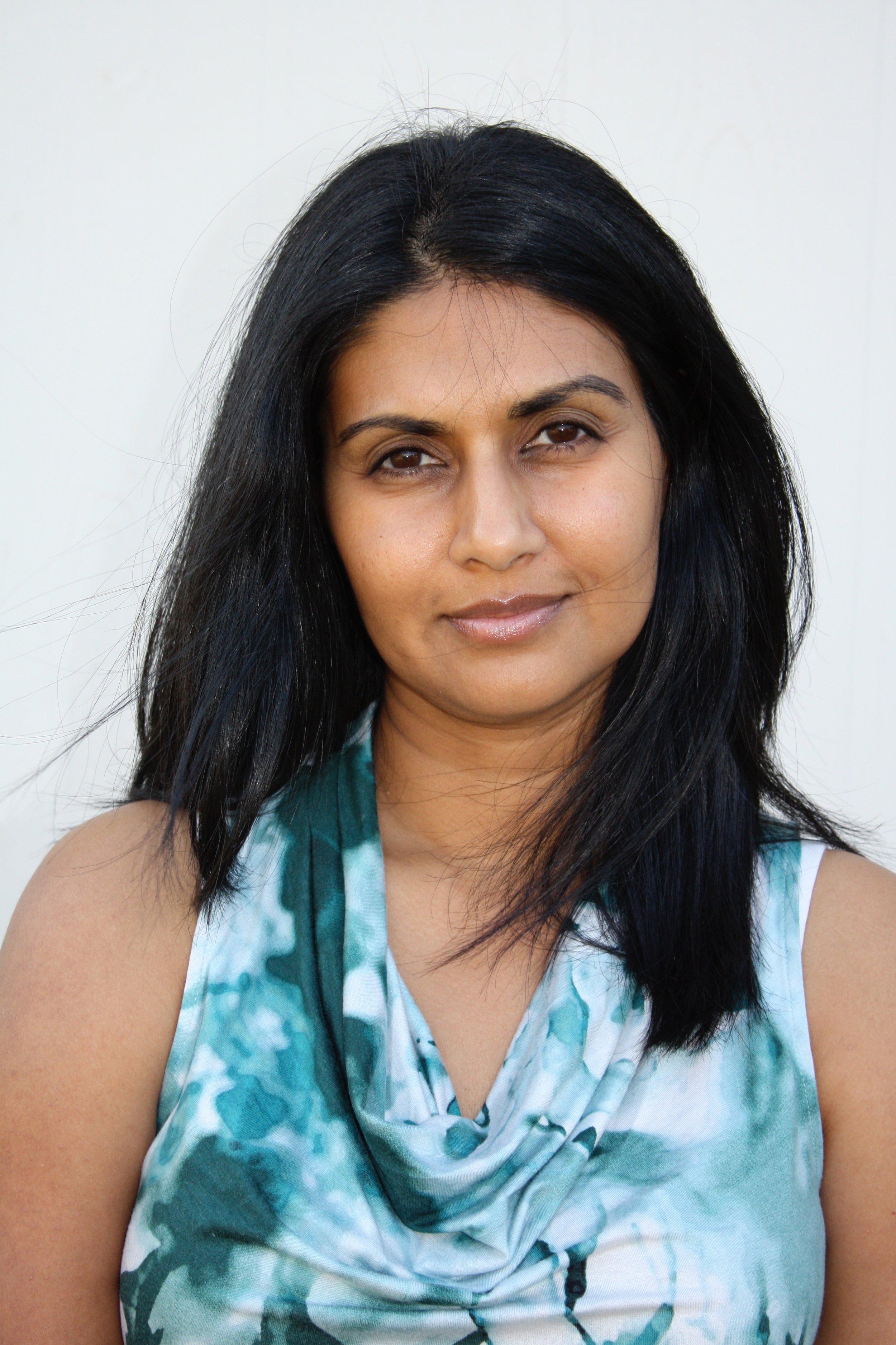 Lavanya Shankar, PhD