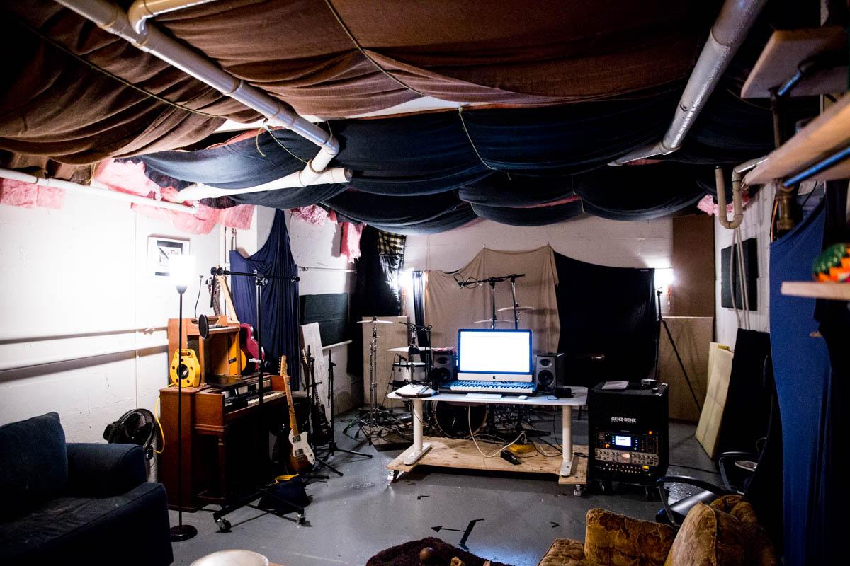 boiler-room-photos-8.jpg