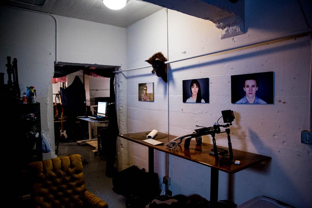 boiler-room-photos-3.jpg