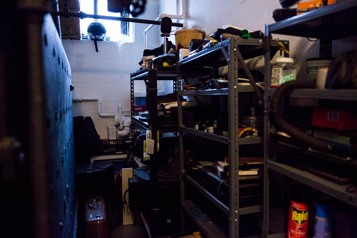 boiler-room-photos-4.jpg
