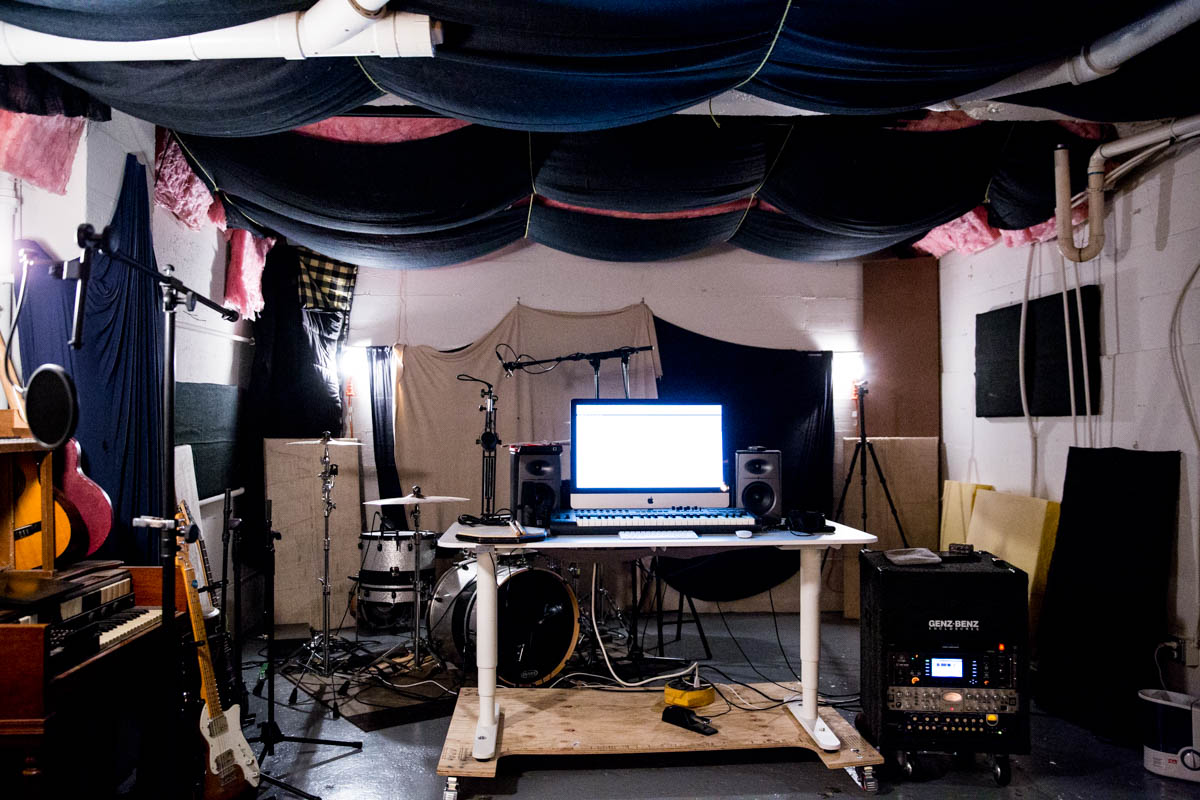 boiler-room-photos-5.jpg