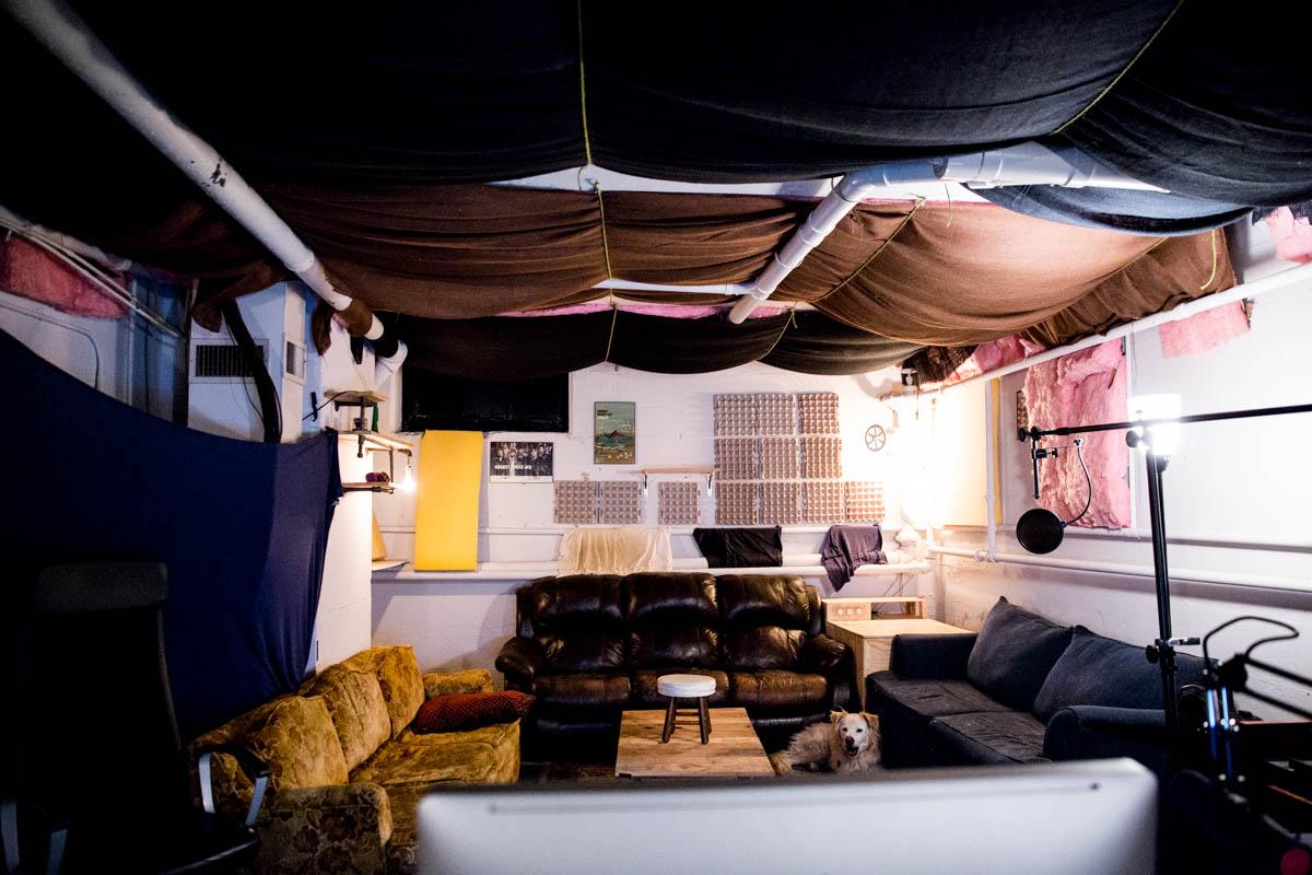 boiler-room-photos-6.jpg