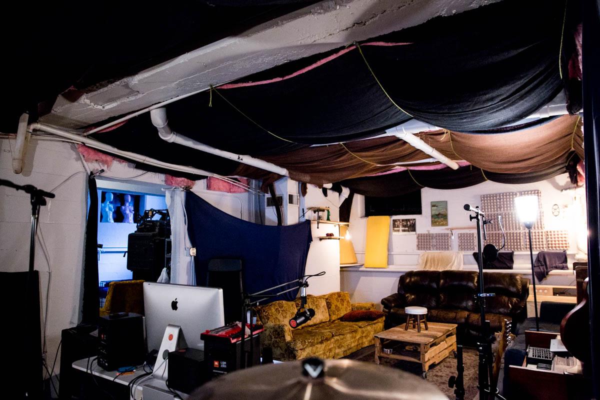 boiler-room-photos-7.jpg