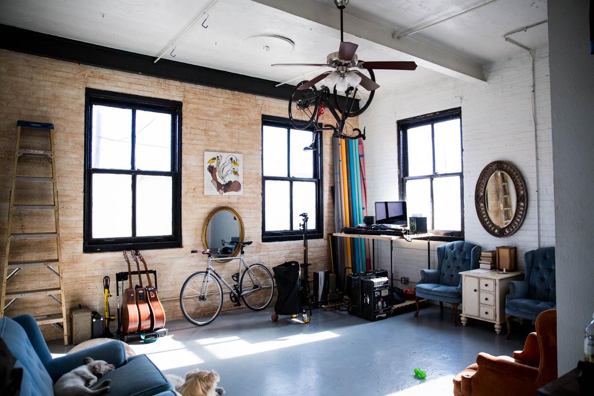 boiler-room-photos-22.jpg