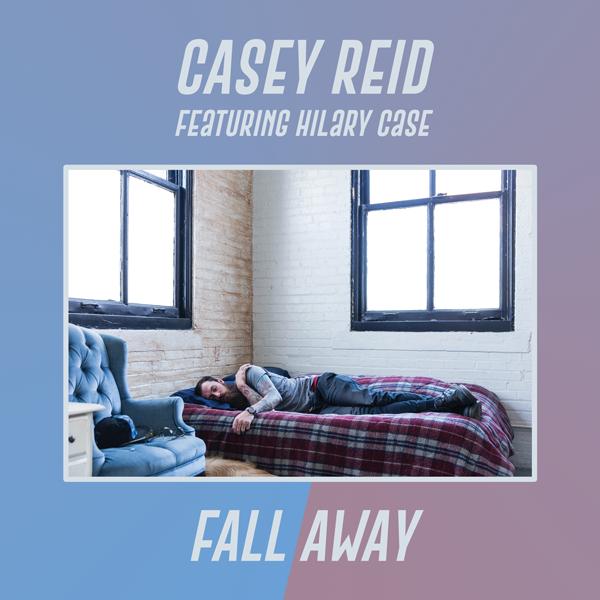 Fall-Away-Artwork-600.png