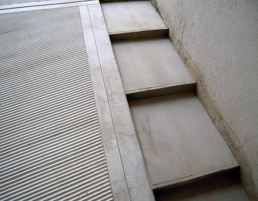 rampe1.jpg