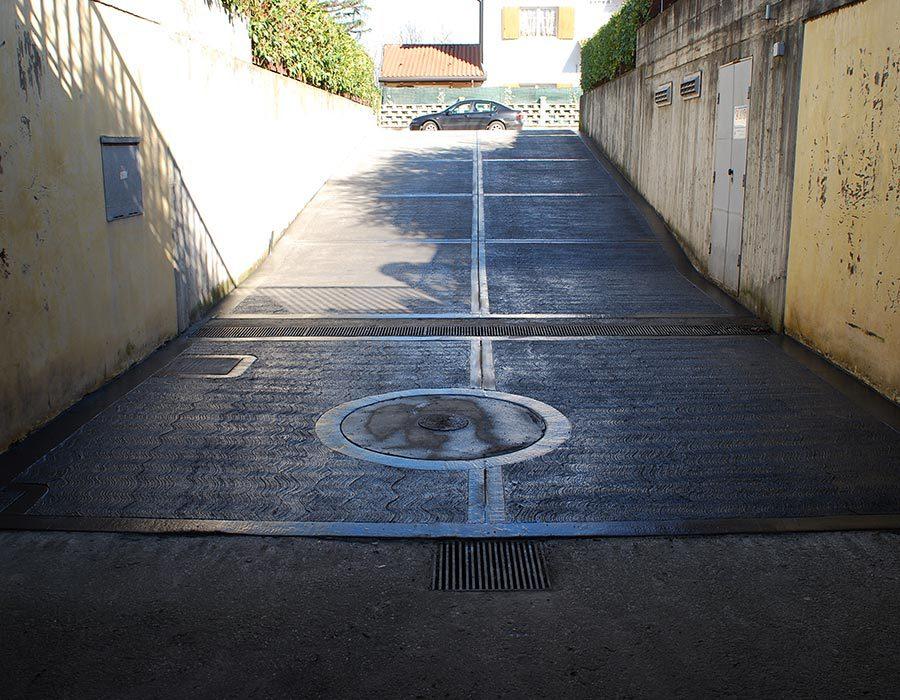 rampe6.jpg