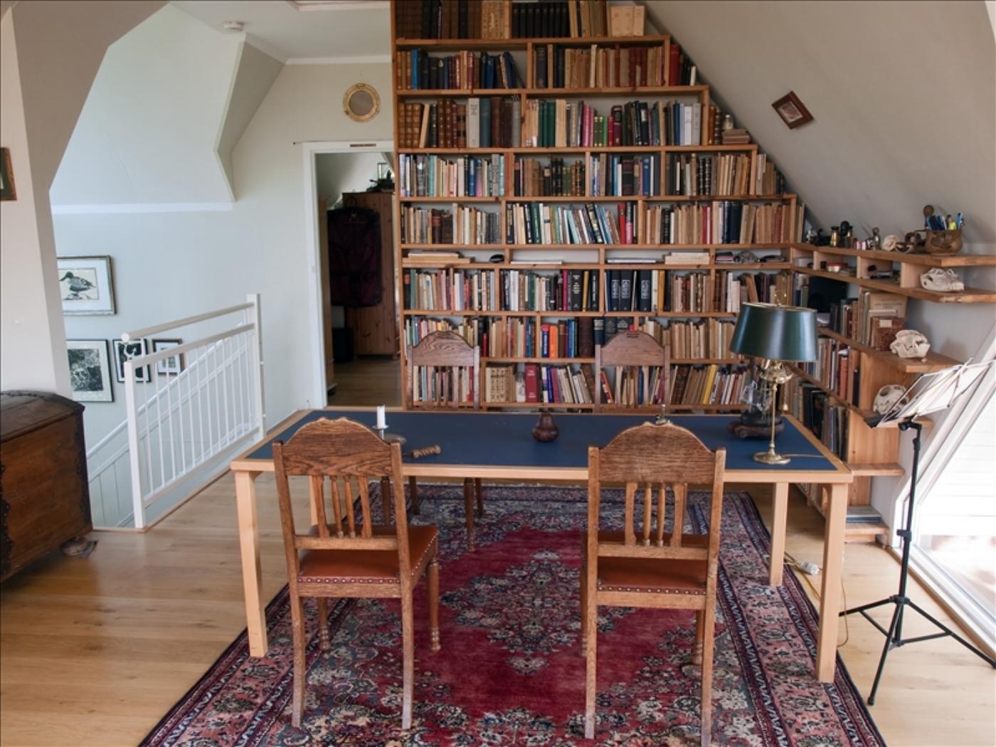 ozburn-hessey-best-floors-for-home-office-nashville.jpg