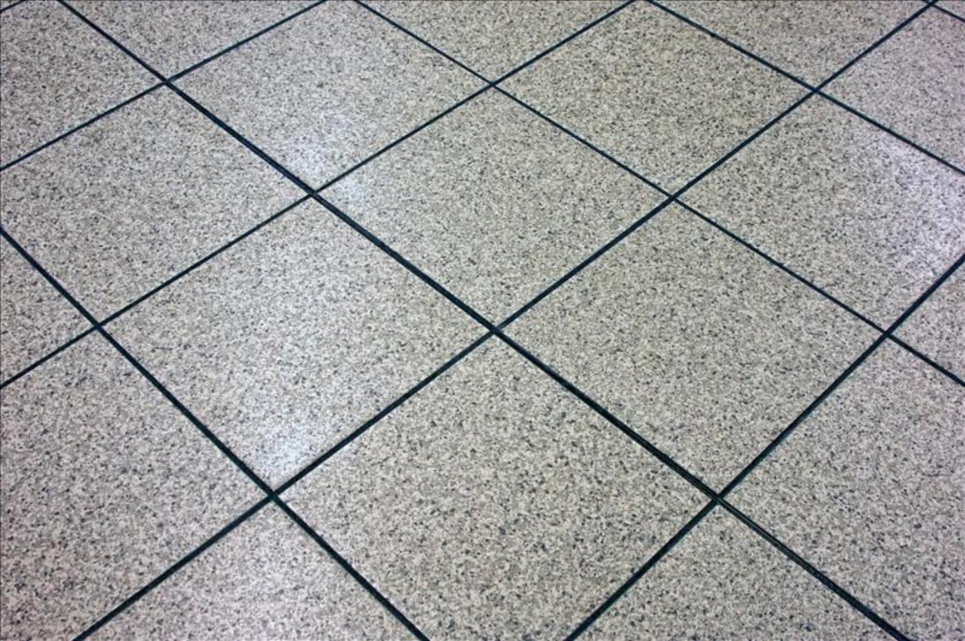 ozburn-hessey-make-rooms-look-larger-with-floors-nashville.jpg