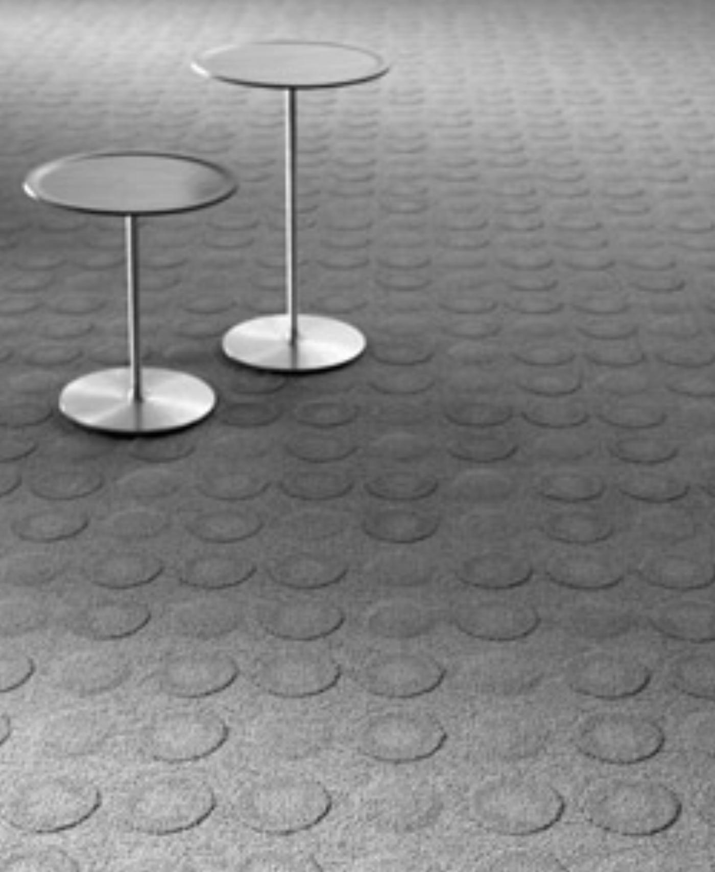 Flooring Spotlight