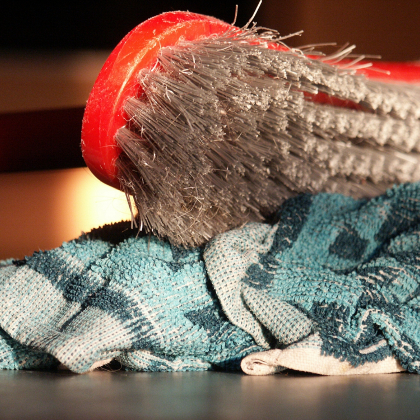 CleaningFloors_OzburnHessey.jpg