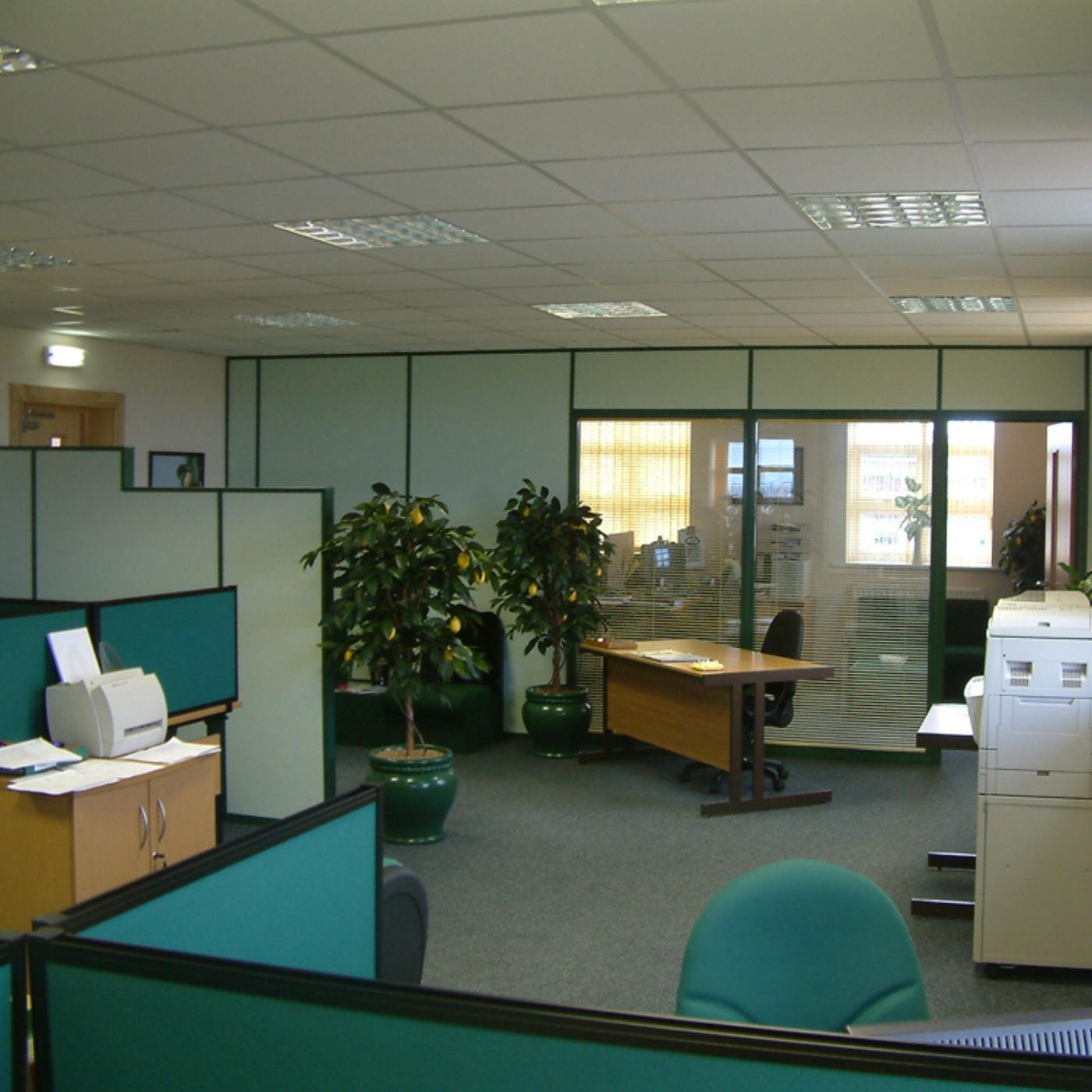 OfficeFloor_OzburnHessey_Blog.jpg