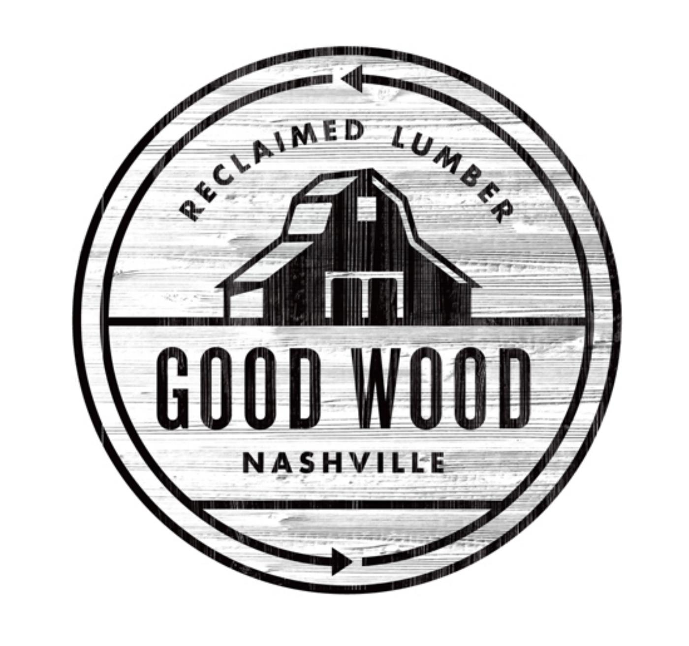 GoodWoodNashville_Logo_Reclaimedwood.png