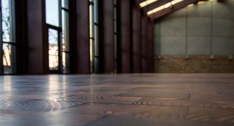 Wood floors are great, adding a classy old-school touch no matter the location. While floors do tend to last for a very long time, especially if the owner took them from somewhere, such as an old farmhouse, and restored them, the truth is they will not last for ever. And while we at  Ozburn-Hessey  will be here to help you select your next floor, with a variety of options, including laminate and wood floors, there are some steps you can take to make sure that conversation is saved for when you are ready for it, not because you are forced to.  With that in mind, here are some common problems people with wood floors have, and what you can do to make it better.   Moisture: More than a gross word   When it comes to wood floors, the obvious and most common agitator is moisture. In a place like Nashville, where the weather is especially humid, the moisture problem is going to be pretty intense, so be on the lookout for things like buckling, cupping and crowning. These are all created by serious moisture issues, causing either the sides or the center to rise higher than the rest of the board. Usually this is only an issue with one or two boards, so it can be an easy fix, and most of the time the issue is solved by itself once the wood stabilizes. However, in those pesky situations when it isn't quite back to normal, the answer is to sand down the offending edges. If the boards are buckling, which is when parts of the actual wood pieces are no longer touching the subflooring, letting it sit just is not going to cut it, and you might need to pry the whole piece up and replace it.  An excess of moisture can also lead to mold and mildew, leaving nasty, and potentially harmful, fumes and spores. If this is the case, then you need to find the source of the moisture (which won't be caused by basic humidity) and remove it as soon as possible.   Not Always a Bad Thing   Moisture is not always a bad thing. A lack of it can be the main reason behind creaky and squeaky floorboards tha