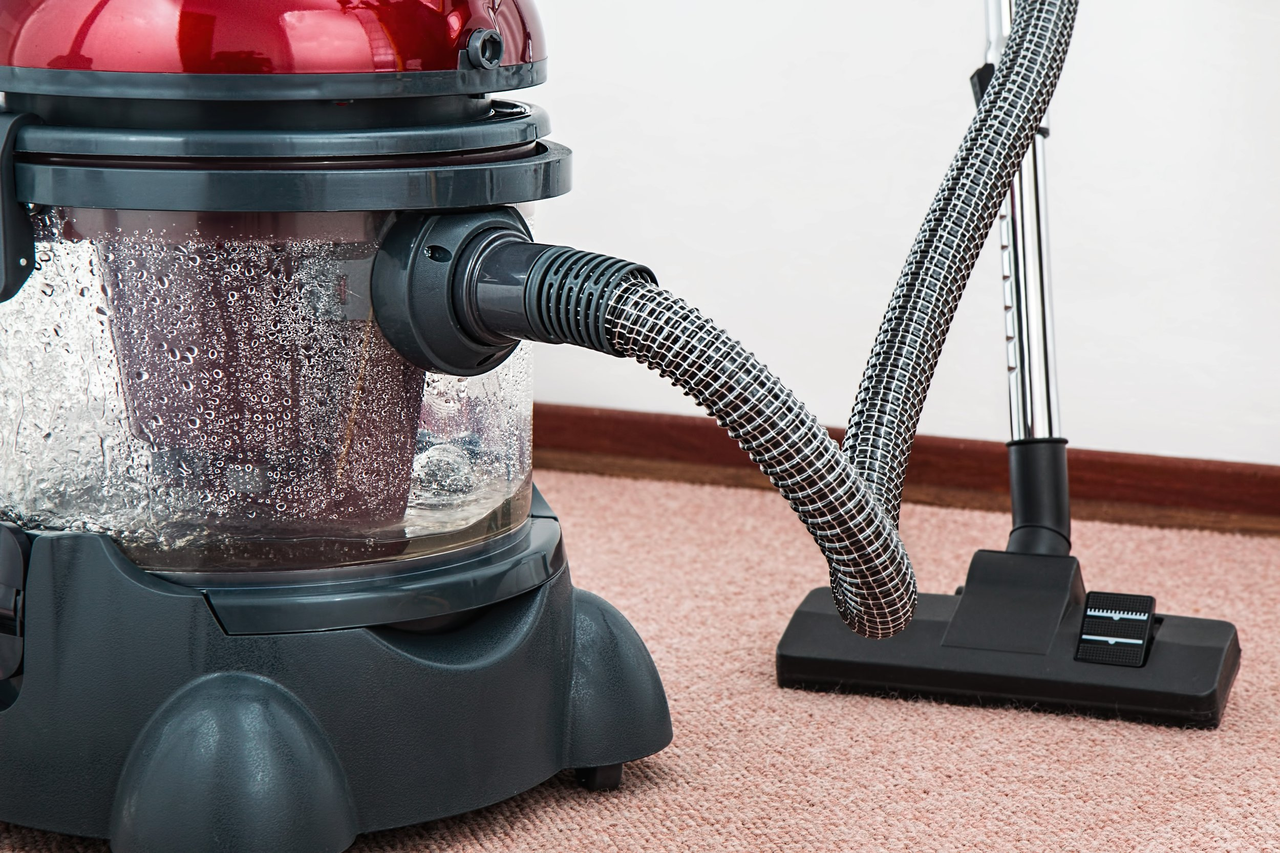 While many people probably know something about carpet, it is a much deeper topic than most realize. There is a lot of information involved, and if you are thinking about installing new carpet, you need to consider it all. For example, are you going to be purchasing carpet for your home, or office? The two locations have very different requirements, which might put you in a bind. Unlike with hardwoods, however, you won't have to choose from dozens of different materials before moving on to other choices, like the size of the plank and if you want to add a finish. No, with carpeting you will spend your time choosing what kind of fabric it is to be made out of before moving on to the fun part: the colors and design. The professionals here at Ozburn-Hessey are happy to help every step of the way, but the main thing we offer is  carpet installation . It is something that is easy in practice but has the potential to go poorly very quickly. With that in mind, we put together this primer so you can focus your energies on picking the right carpet, and allow us to worry about everything else.   Built to Last   Unless you are the kind of person who switches things up on a regular basis, you probably want something that is going to last for quite a while.  Carpet  can be very durable, or it can last for a small amount of time before it needs to get switched out. It really depends on a couple of factors that all play into your decision. The first and foremost is the fiber. Most carpet, unless someone specifically wants something natural, such as wool, is made of nylon. Nylon is a pretty durable material in its own right, but there is a variant called nylon 6,6 which is particularly durable, and usually comes with a bit of extra stain and soil protection. It is a better choice than most of the other fibers, such as polyester, wool, or polypropylene. When it comes to durability, you also want to look at the twist, which is how the fibers are spun into yarn and then twisted into t