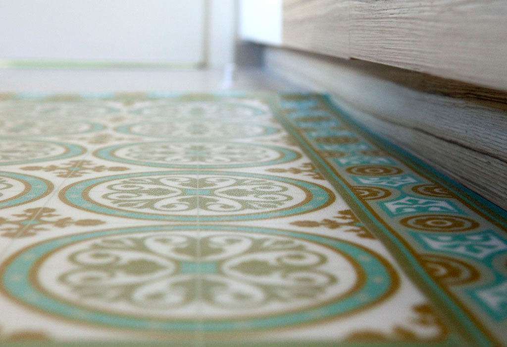 "If you are in the market for new flooring (and why else would you be here if not for the best information about floors), whether for your home or business, there is a very good chance you are discounting one of the most popular and best materials: linoleum. It's not its fault; linoleum has a bit of a bad rap thanks to years of stereotyping about the floors that used to be covered in it. Even just saying the word ""linoleum"" conjures up images of tacky looking kitchens straight out of a 1970s TV show. Not that there's anything wrong with a little cheese, especially in  Nashville , but no one wants a home or office that comes across that way. Linoleum is so much better than that. It's one of the best flooring options you can have in just about any environment, thanks to a versatility unheard of in the likes of traditional hardwoods, or something like commercial or  residential carpeting . Knowing about the popular trends is something the professionals here at  Ozburn-Hessey  specialize in, and they are happy to pass along their information.   What Makes Linoleum Flooring Better than the Rest?   The most impressive thing about linoleum flooring is the numerous ways that it does something better or just as good as every other flooring material.  Linoleum plank flooring  can be molded and styled in a number of visually distinct ways, making it almost indistinguishable from pine, fir, oak, and other popular hardwood flooring. It is very cushiony, maybe not to the level of carpeting, but certainly more so than any harwood. And that's just the tip of the iceberg when it comes to what linoleum has to offer your home or business. Ironically enough, scratches are not something you will have to worry about if you go with linoleum, since pretty much all  linoleum manufacturers  use a special coating to finish the material, making it particularly resistant to damage. Linoleum is also very eco-friendly, ranking up there with cork flooring as some of the most eco-friendly materials available. That's because linoleum flooring is made with all-natural materials, such as linseed oil, cork powder, various wood resins, and others. So whether you are a designer looking for a variety of colors and styles, or someone with a desire to help the environment (or at least not make it worse), linoleum is the flooring for you.   The Cons of Linoleum Flooring   That sounds too good to be true, right? Well, the truth is that linoleum flooring is somewhat susceptible to moisture, making it less suitable for your bathroom or kitchen, if you are a messy cook. It also has a tendency to yellow over time, but that's a problem that can be fixed with the right finish. Other than that, it is nothing but good news for linoleum flooring.  Don't let your perception of linoleum flooring be colored by preconceived notions based on outdated stereotypes, otherwise you will miss out on one of the best materials available. Or, if you're interested, linoleum has a close cousin that might suit your tastes:  vinyl plank flooring . Give the professionals here at Ozburn-Hessey a  call  today and learn how you can have the best of all worlds with these amazing floors!"