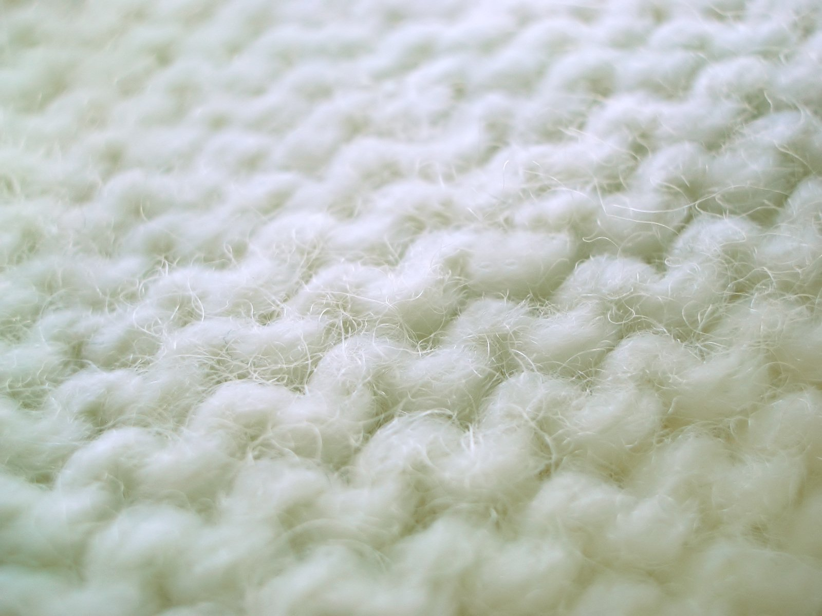 The Pros And Cons Of Wool Carpeting In