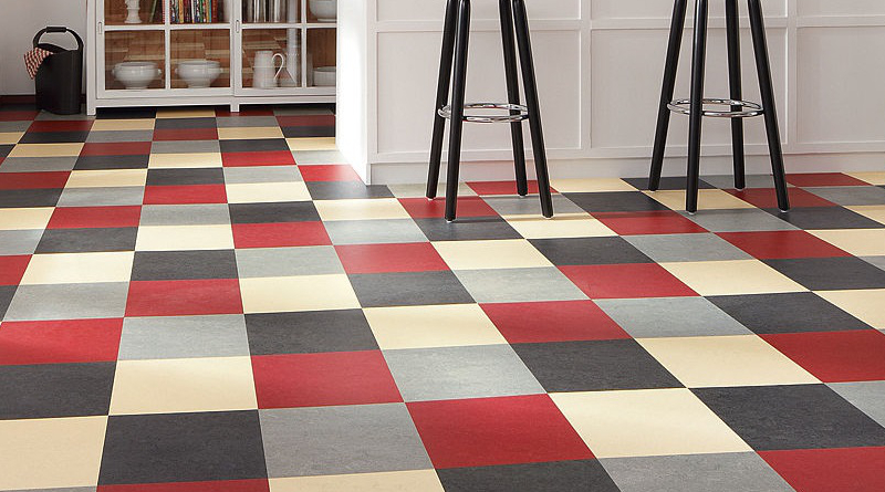 Laminate flooring is one of the most popular flooring options available on the market, but like all flooring options, it is not perfect. There are common issues with the material, and if you do not know how to fix or recognize the signs before they become problems, you are in for a bad time.   Standing Water   Moisture is always one of the biggest issues for any flooring, especially residential carpeting. Laminate flooring – particularly the  laminate plank flooring  that has become popular in recent years – is no different, although the problems are a bit unique. For one thing, the flooring does not absorb water as quickly as traditional hardwood flooring, so water can pool on the surface before making its way into the actual material. If left unchecked, this can lead to serious injuries at home, or major legal trouble for a business if someone were to slip and fall. Additionally, If the water on the floor's surface is allowed to sit, it will work its way into the deeper layers of the material. When moisture works into the floor like this, the result is often warping and mold. Like all things water and flooring related, make sure to be vigilant to notice water on the floor and clean it up.   Scratching the Surface   Laminate flooring has a reputation for being a tough surface that can handle the wear and tear of everyday foot traffic. It can do this, but it can't handle everything. For one thing, the material is susceptible to scratching from a variety of places, including pet claws, dragged shoes and furniture, and more. But unlike traditional hardwood flooring, these pesky scratches can be fixed with a touch up here and there, usually in the form of a kit specifically made for laminate flooring. Do not worry: you will not have to concern yourself with resurfacing like you would with hardwoods.   Color Fading   Even the highest quality laminate flooring will eventually fade and warp over time. That's a given. Since you cannot control how the floor will fade, there