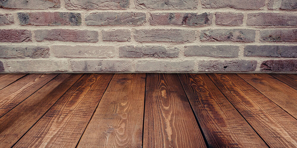 Ozburn-Hessey-hardwood-floors-signs-floors-installed-incorrectly.jpg