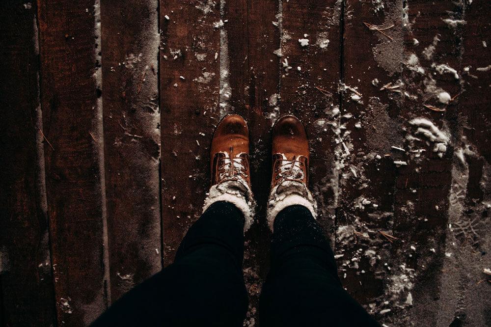 Ozburn-Hessey-water-floors.jpg