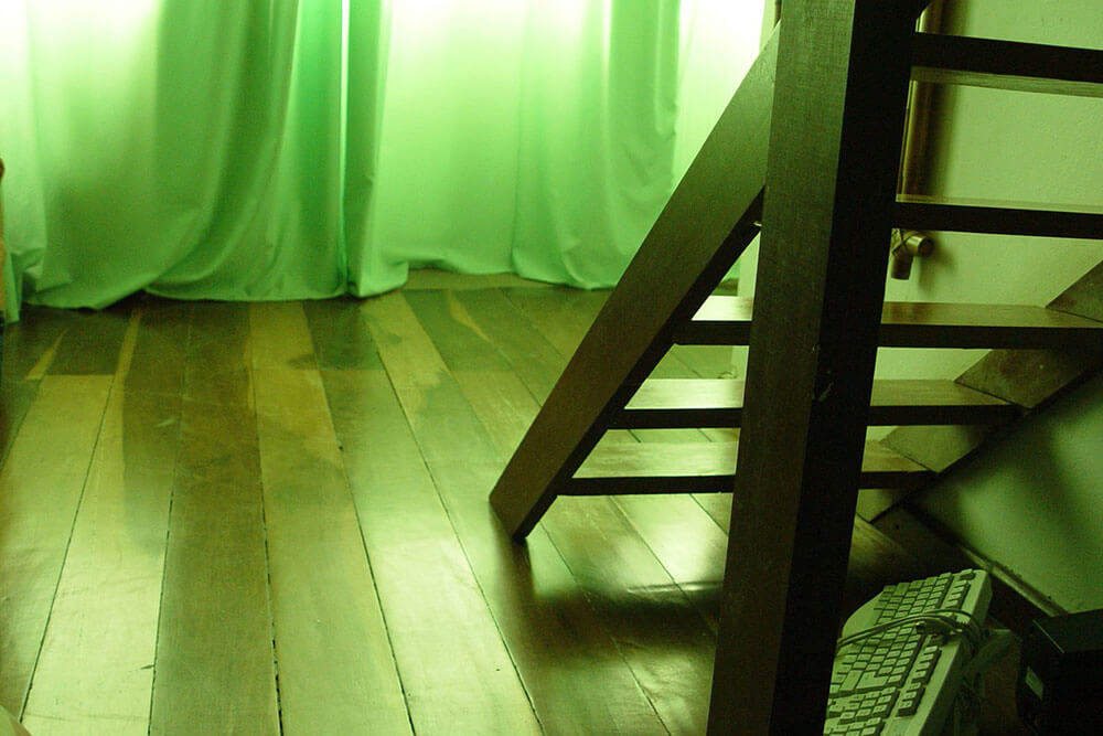 Ozburn-hessey-nashville-wood-basement-floor.jpg