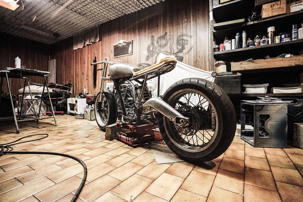 Ozburn-Hessey-Garage-Interior.jpg