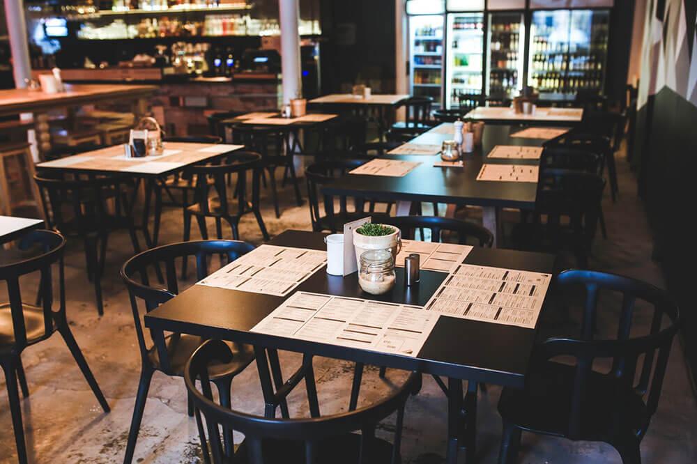 Ozburn-hessey-restaurant-flooring.jpg