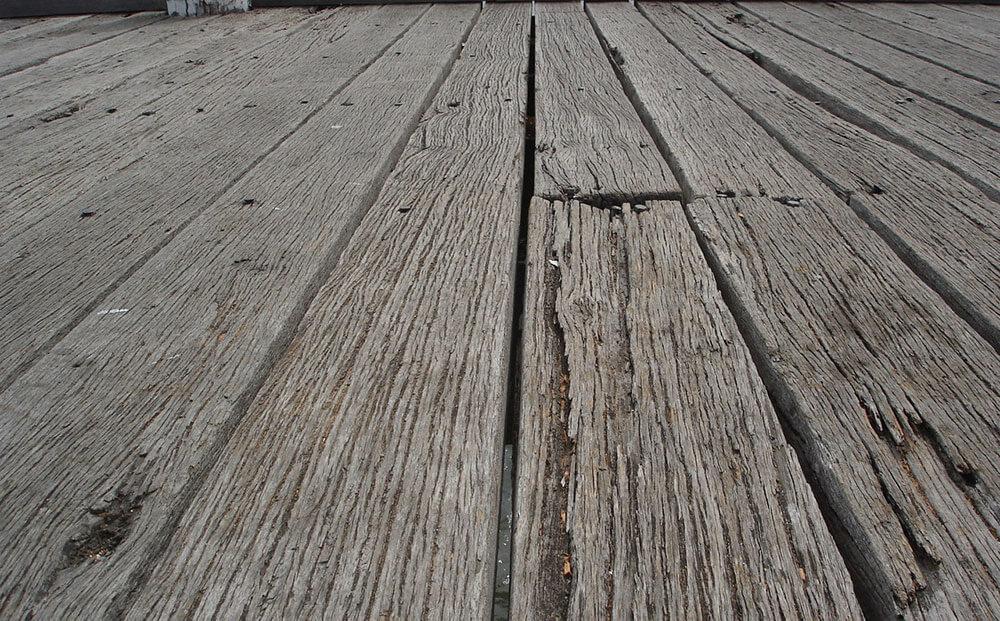 Ozburn-Hessey-Reclaimed-wood-traditional-hardwood-flooring.jpg