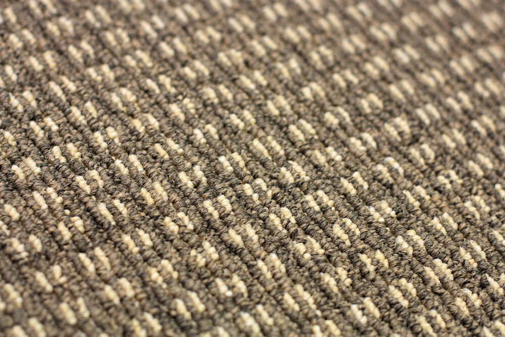 Ozburn-Hessey-Soft-Flooring.jpg