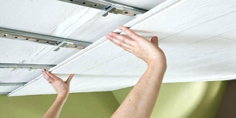Ozburn-Hessey-acoustical-ceiling-tiles-Install.jpg