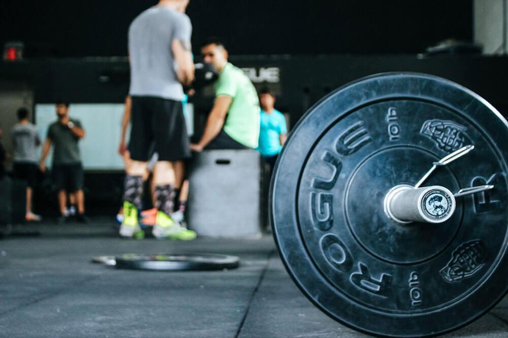 Ozburn-hessey-nashville-rubber-gym-tiles-resilient-flooring.jpg