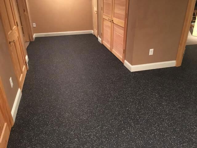 Ozburn-Hessey-Nashville-TN-Rubber-Flooring.jpg