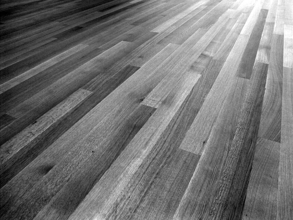 Ozburn-Hessey-Nashville-TN-cheap-durable-bamboo-flooring-vinyl-plank-flooring.jpg