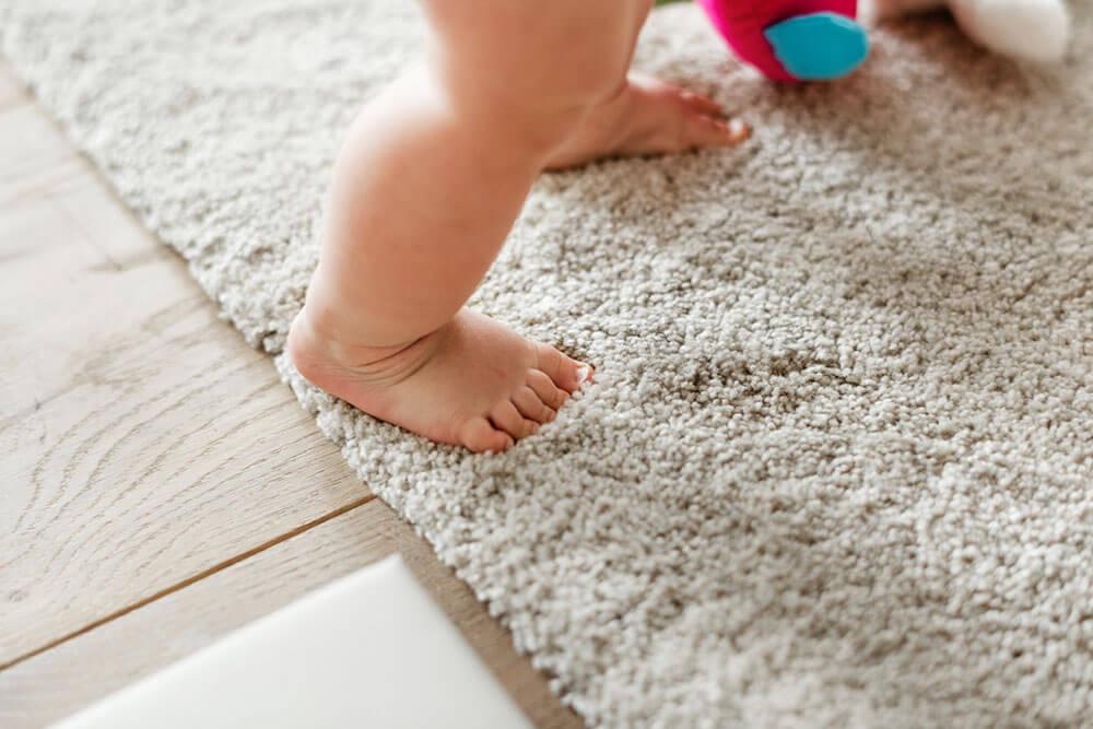 Ozburn-Hessey-nashville-commercial-carpeting.jpg