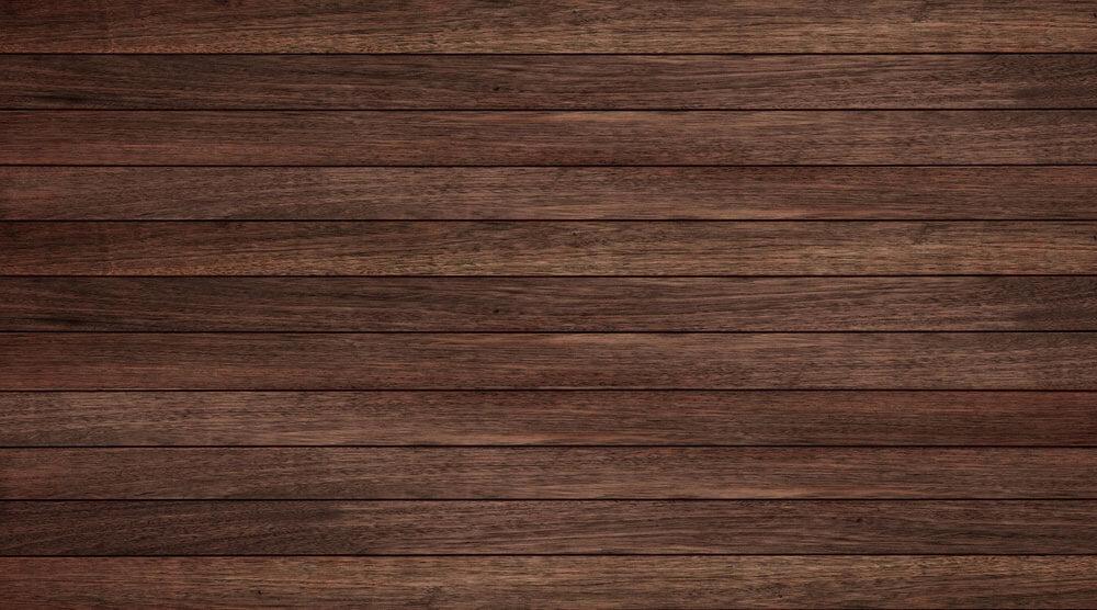 Ozburn-Hessey-Nashville-Hardwood-Flooring-residential-carpeting.jpg