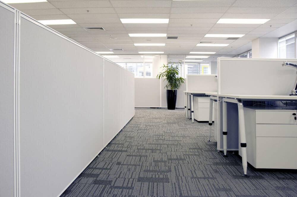 Ozburn-Hessey-nashville-tn-commercial-flooring-office-flooring.jpg