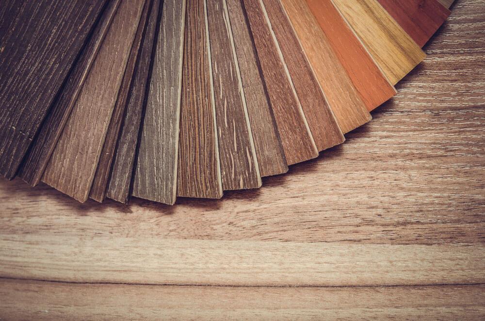 Deciding Between Laminate Wood Or, Laminate Flooring Samples