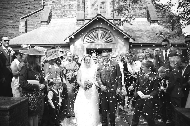 wedding photographer bury