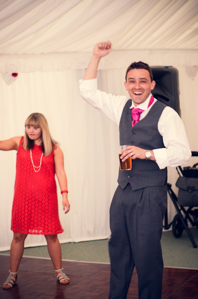 alfred and co photography lancashire