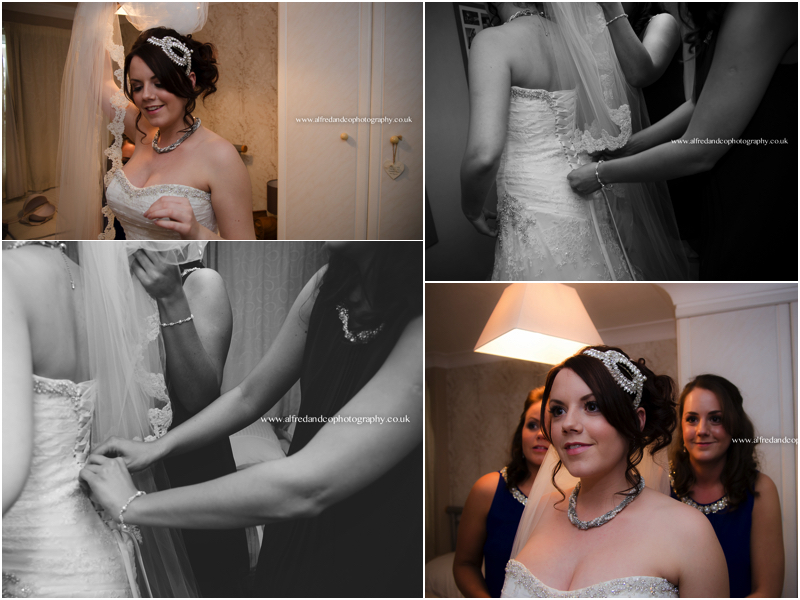Collage 13 - Kirsty and Tom.jpg